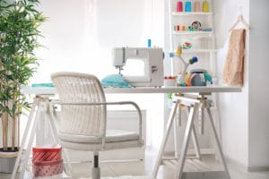 Best Sewing Tables & Sewing Cabinets Reviews