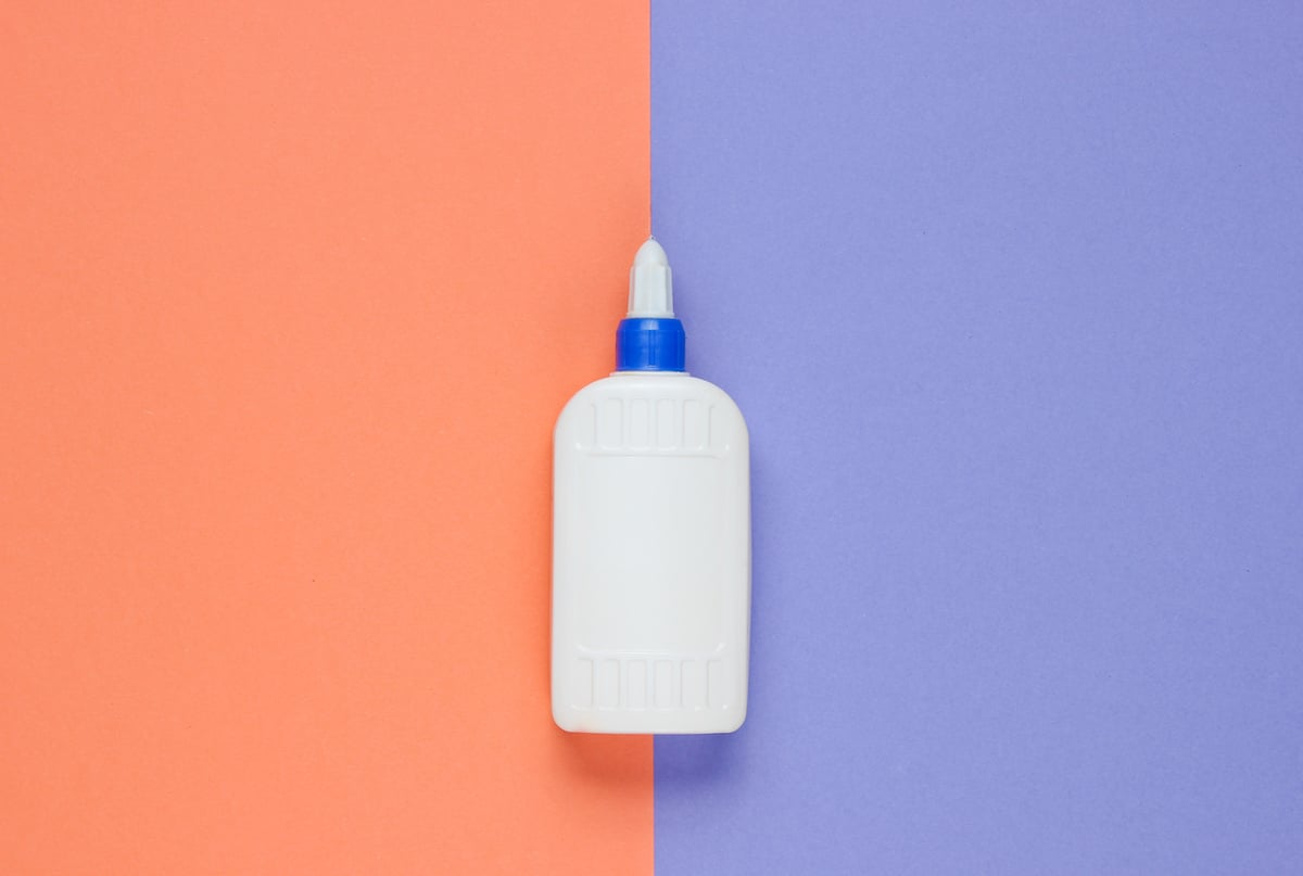 How to Choose the Right Glue For Your Projects